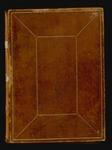 Maine Insane Hospital Patient Cases, Volume 1 - 1840-1842