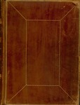 Maine Insane Hospital Patient Cases, Volume 2 - 1842-1844