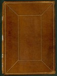 Maine Insane Hospital Patient Cases, Volume 3 - 1844-1845 by Maine Insane Hospital