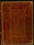 Maine Insane Hospital Patient Cases, Volume 5 - 1847-1848 by Maine Insane Hospital
