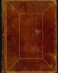 Maine Insane Hospital Patient Cases, Volume 8 - 1850-1852 by Maine Insane Hospital