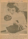Newspaper Clippings 1965