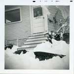 Andre in Snow 1.2