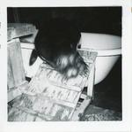 Andre -Bathtub