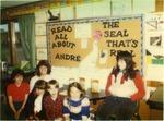 Andre Bulletin Board