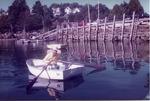 Harry Rowing 1.2