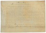 An Act establishing the duties, to be paid by certain Officers therein named by Maine State Legislature and William King