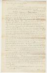 Statements of 1834 Exhibition Premiums