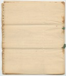 1834 Report of the Trustees of the East Somerset Agricultural Society