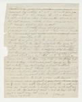Letter for Mr. Thomas Day of Biddeford