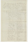 Report of Treasurer of York Co. Agricultural Society