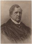 1834, Nathan Clifford