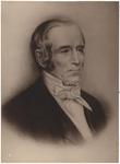 1857, Nathan D. Appleton