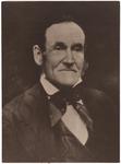 1839, Stephen Emery