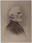 1855, John S. Abbot