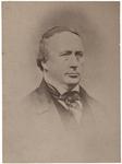 1860, George W. Ingersol