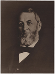 1860, Josiah H. Drummond