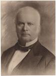1864, John A. Peters