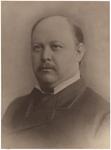 1870, Thomas B. Reed