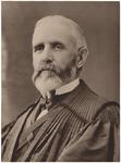 1876, Lucilius A. Emery