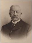 1885, Orville D. Baker