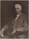 1901, George M. Seiders