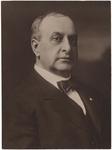 1905, Hannibal E. Hamlin