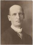 1911, Cyrus R. Tupper