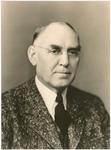 1945, Ralph W. Farris