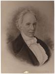 1820, Erastus Foote