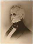 1838, Daniel Goodnow