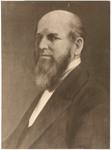1844, W.B.S. Moor