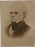 1848, Samuel H. Blake