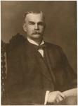 1899, Charles E. Littlefield