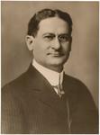 1913, Scott Wilson
