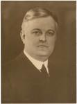 1917, Guy H. Sturgis