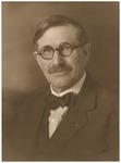 1921, Ransford W. Shaw