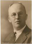 1937, Franz U. Burkett