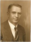 1941, Frank I. Cowan