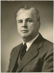 1951, Alexander A. LaFleur