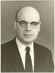 1955, Frank F. Harding