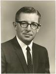 1959, Frank E. Hancock