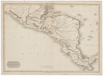 BMC 03--Spanish Dominions in North America, Southern Part; 1811