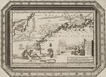 BMC 38--Nieuw Engeland in Twee Scheeptogten door Kapitein Johan Smith inde Iaren 1614 en 1615 Bestevend