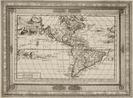 BMC 39--Amerika of de Nieuwe Weerld, circa 1492