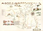 BMC 54--Pascatway River in New England, circa 1670