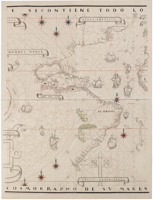 Detailed Map Of East Coast Of Spain.Baxter Rare Maps At Maine State Archives Maps Maine State Library