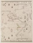 BMC 02--Spanish East Coast of Western Hemisphere, part of African West Coast,  p. 10 & 11
