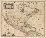 BMC 09--America Septentrionalis [1641]