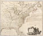 BMC 27--The British Colonies in North America, 1777
